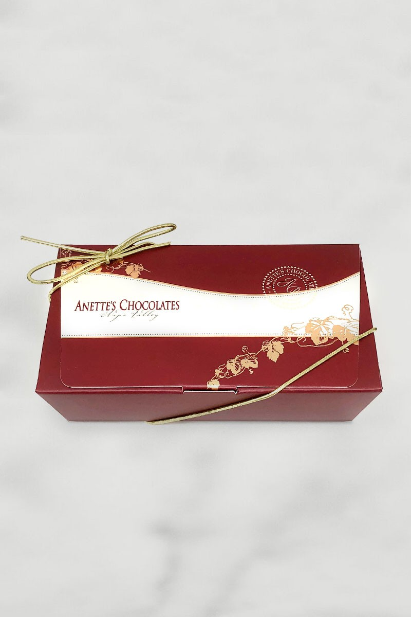 Anette's Chocolate Assortment