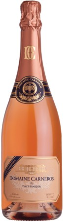 2011 Late Disgorged Brut Rosé Sparkling