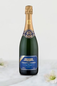 2013 Late Disgorged Brut