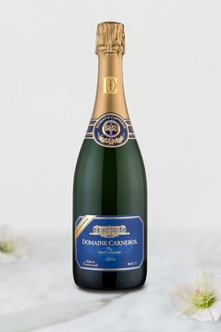 2014 Late Disgorged Brut