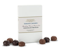 Domaine Carneros Chocolate 12-pc Truffles